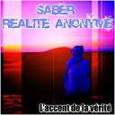 SABER - REALITE ANONYME