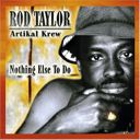 ROD TAYLOR - NEW SONG